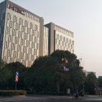 H3C大楼